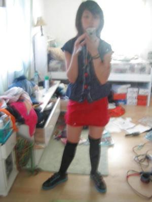 hallo ihr netten typen  ich bin ein junges asiababe aus züri und suche geile chat und mailbekanntschaften...